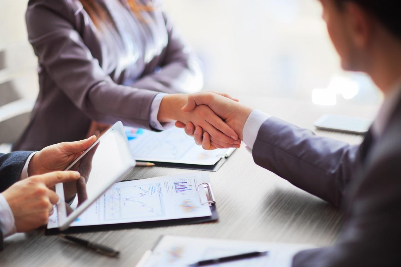 obsluga-prawna-przedsiebiorcow